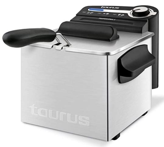 taurus-freidoras-electricas-2