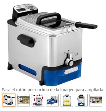freidoras-de-agua-y-aceite-3
