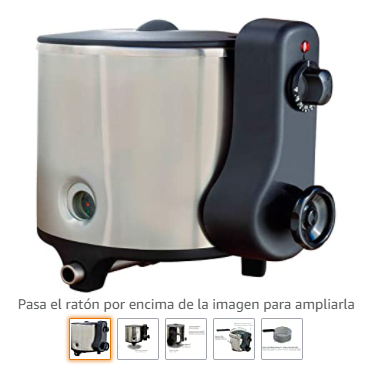 freidoras-de-agua-y-aceite-5
