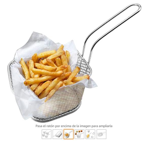 Mini-cestas-de-frituras-3