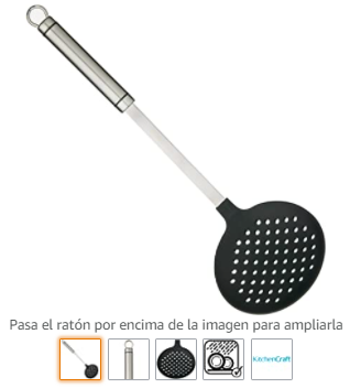 espumadera-de-cocina-3