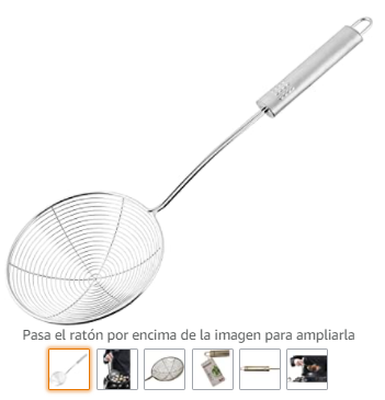 utensilios-de-cocina