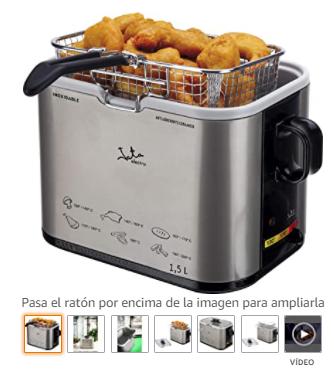 freidoras-jata-2