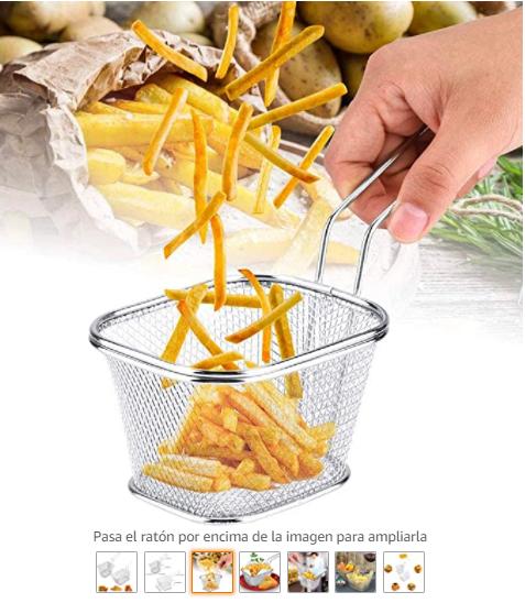 Mini-cestas-de-frituras