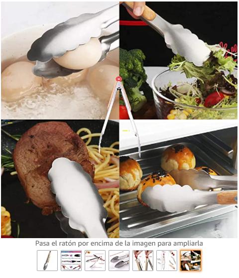 pinzas-de-cocina-para-freír-5