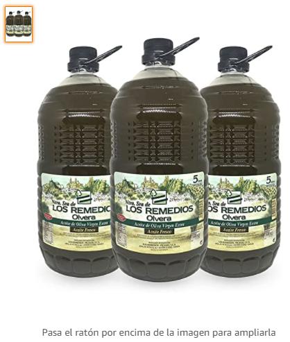 aceite-para-freír-oliva-6