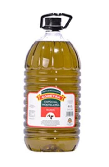 aceite-orujo-de-oliva