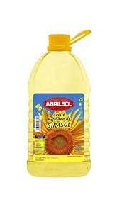 aceite-de-girasol-para-freír
