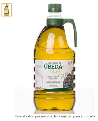 aceite-de-oliva-para-freír
