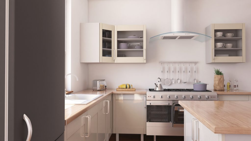distribucion-electrodomesticos-cocina