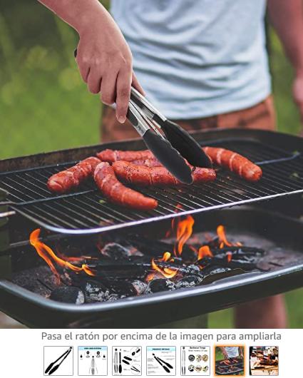 utensilios-para-barbacoa