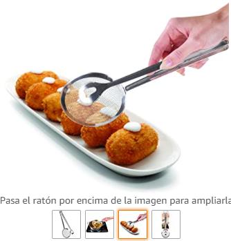 pinzas-de-fritura