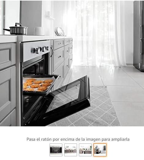 los-mejores-hornos-catalitico