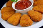 receta-nuggets