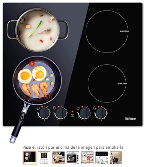placa-de-cocina-eléctrica-2