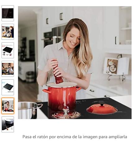placa-de-cocina-eléctrica-3