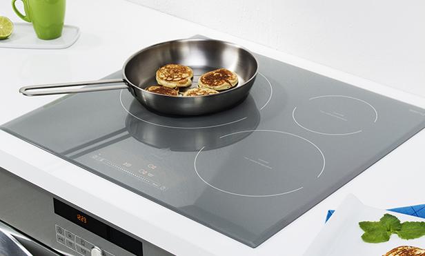 placas-de-cocina-vitrocerámica