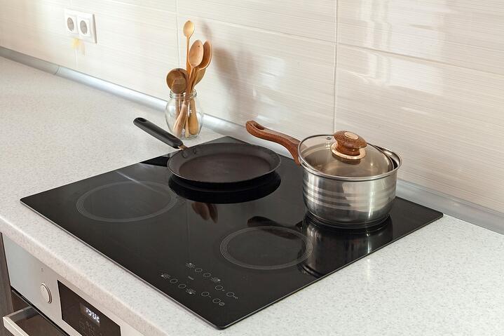 placas-de-cocina-inducción