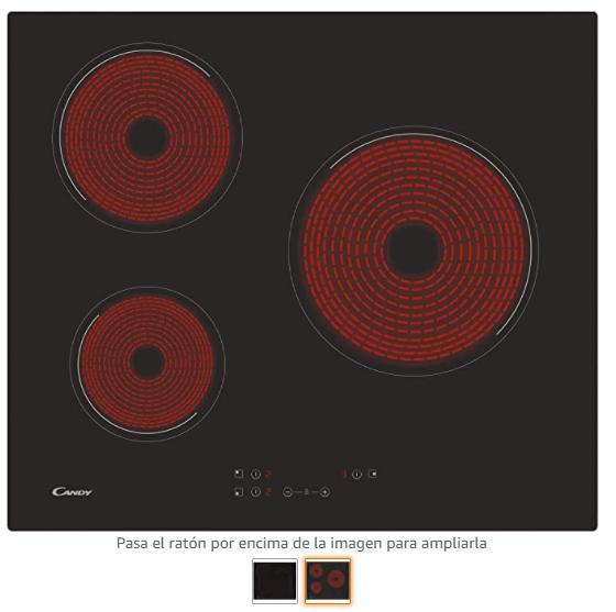 placas-de-vitrocerámicas