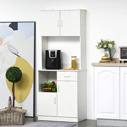 muebles-de-cocina-4