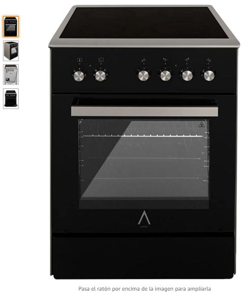 cocina-barata-3