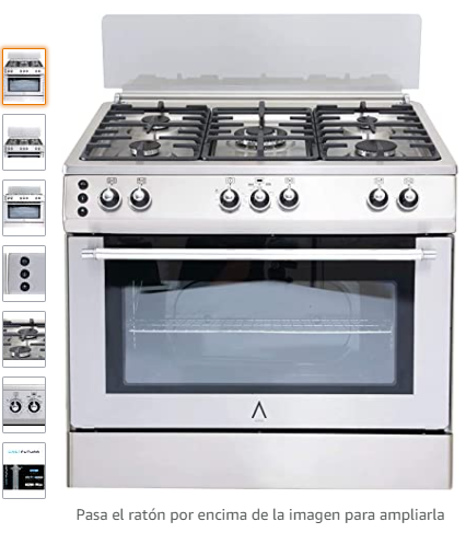 cocinas-independientes