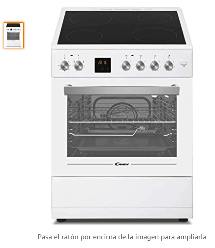 cocinas-eléctricas-32