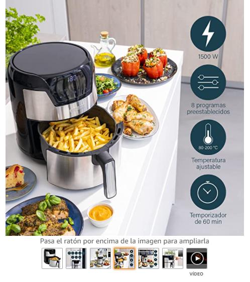 electro-de-cocina