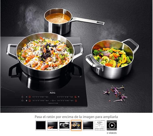 cocinas-integrales-2