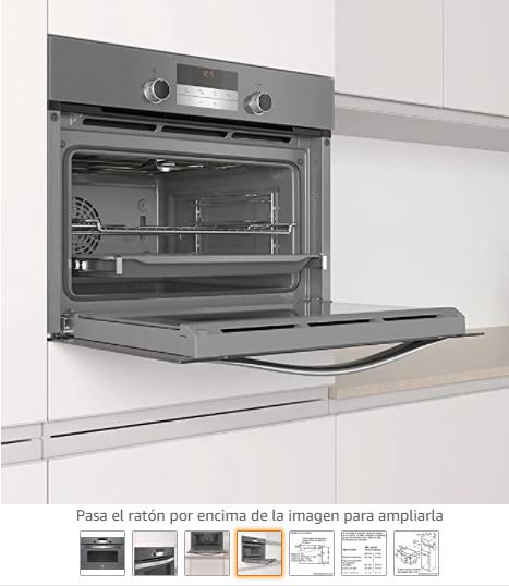 horno-convencional-pequeño-balay