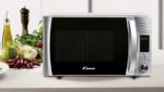 hornos-convencionales-microondas